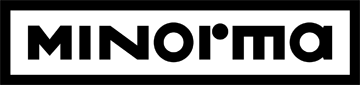 minorma_logo