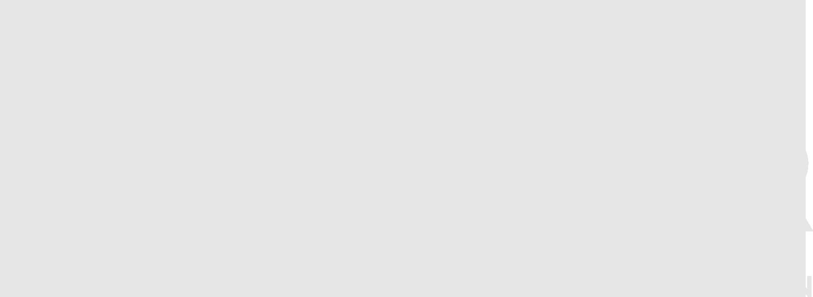 KULT MINOR Fond